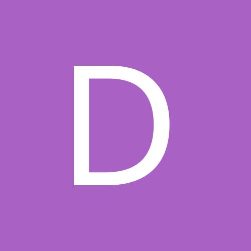 Dani_453