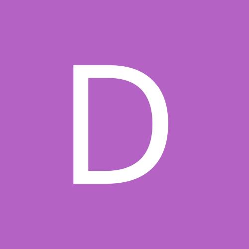 DOGI_228