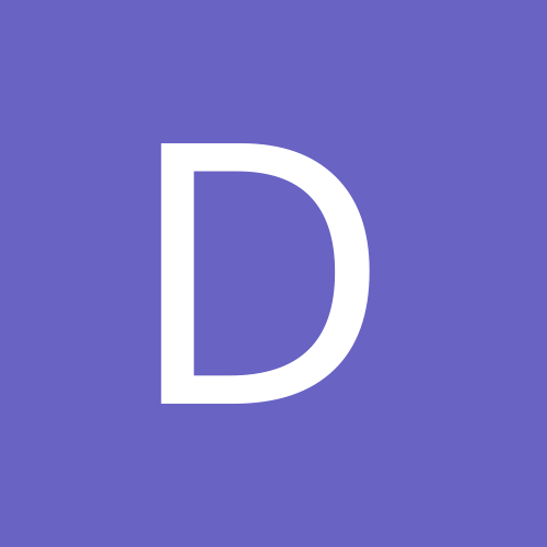 deniska1234