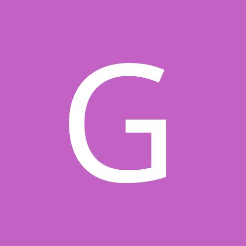 Gal_Nick