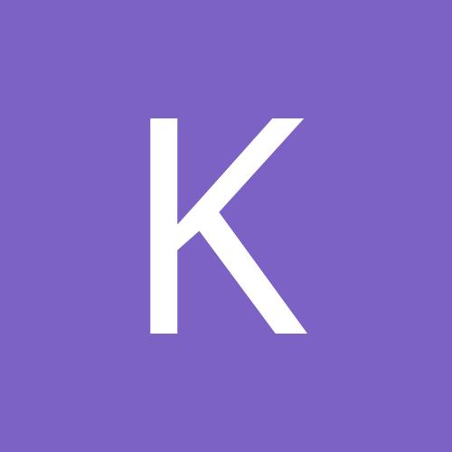 Kirillrgd