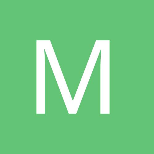 Mixail_Bulatov