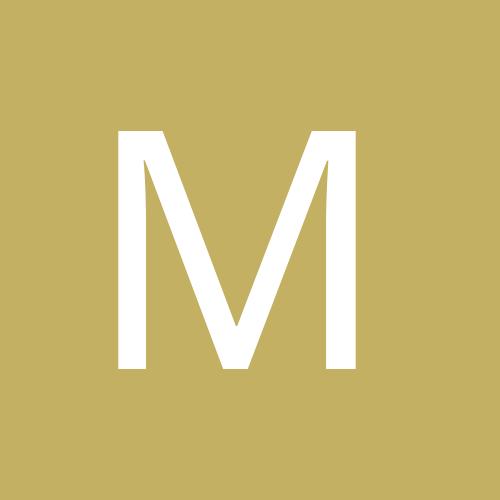 Mironchik_