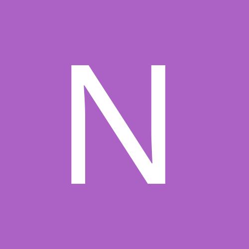 Nevsky_express