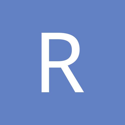Ramil58rus