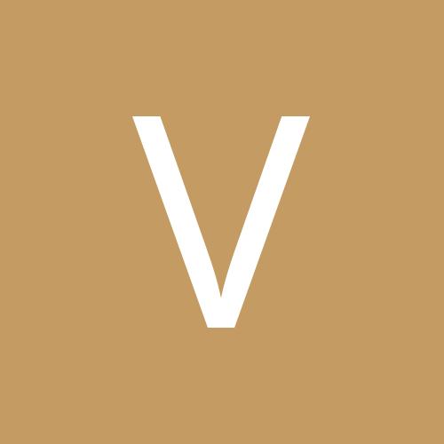 vasea_P