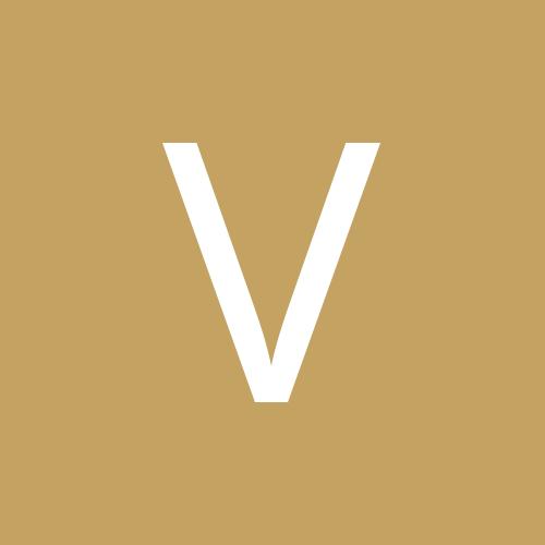 VOVAN199