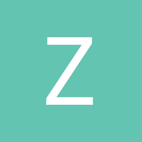 Zezard