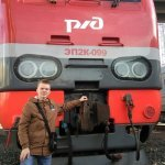 I_Karataev