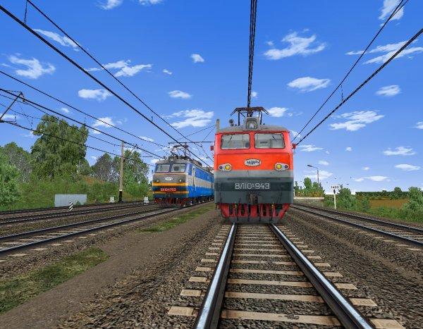 Chernyshevsk_RTS 001.jpg