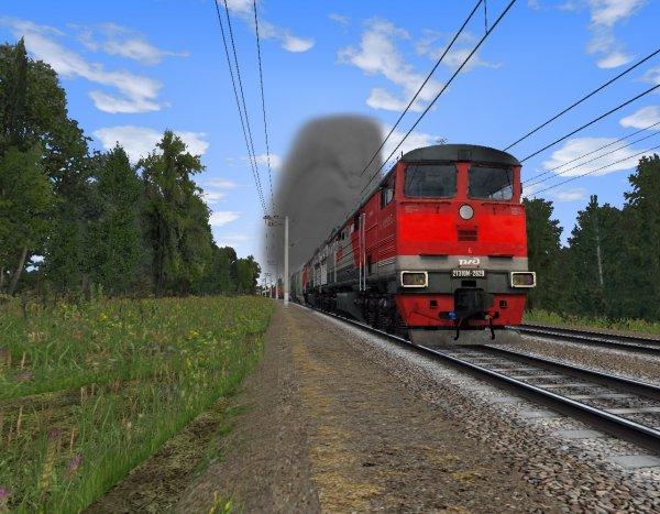 Pavlovsk_RTS 006.jpg