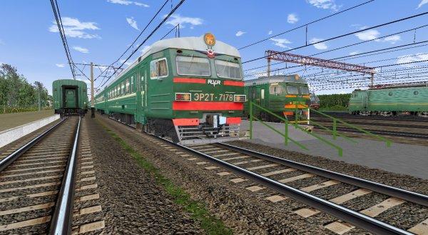 Chernyshevsk_RTS 019.jpg