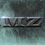 Mozzilkree