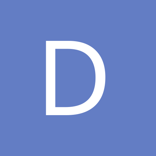 Dagoth_Ur