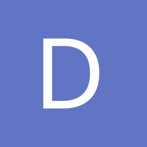 Dima007700