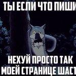 Oleg Kr
