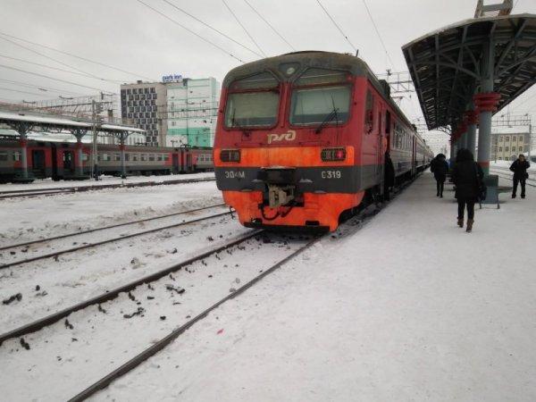 ЭД4М-0319