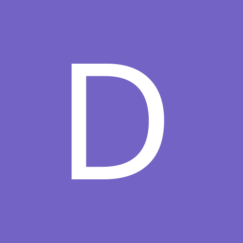 Djanikos