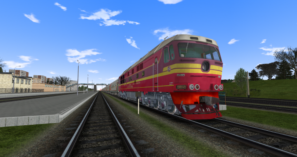 ТЭП70-0475