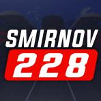 smirnov228