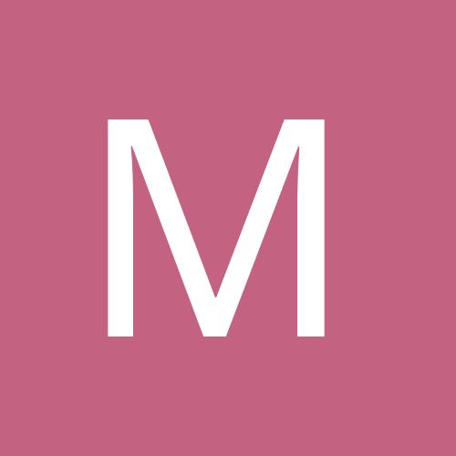 Михаил_Машинист