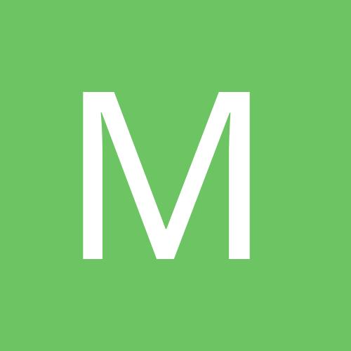Mapmyn