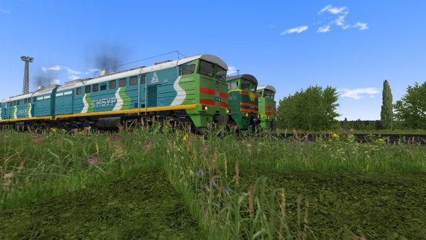 Malohitovka_v5.0_RTS 190.jpg