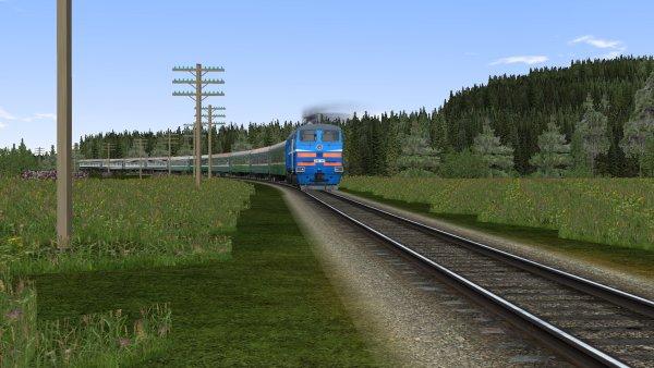 Malohitovka_v5.0_RTS 216.jpg