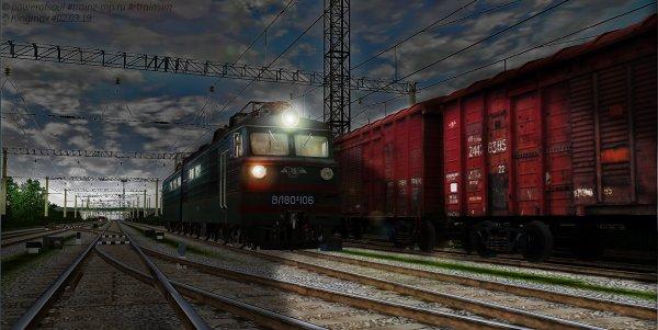 RTS_night_v80k.jpg