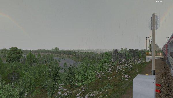 Chernyshevsk_RTS 004.jpg