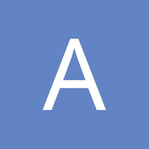 Архимаг
