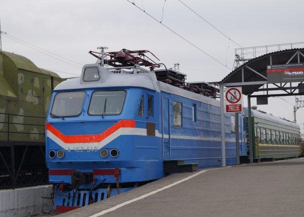 А-ЧС2-549.JPG
