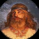 Эрих Турбин