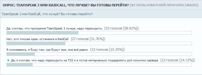 Golosa_TeamSpeak 3.png