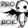 PROROK46