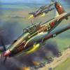 IL-2_STURMOVIK