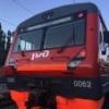 DmiTrii21551
