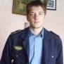 Фотография yaroslav199rus