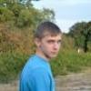 Сколько вы находитесь на ресурсе Trainz-mp.ru? - последнее сообщение от vit739