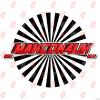 [YouTube] Прямые трансляции... - последнее сообщение от _MaKcoN4uK_