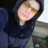 Интернет-радио на проекте - последнее сообщение от KaSTybRU_